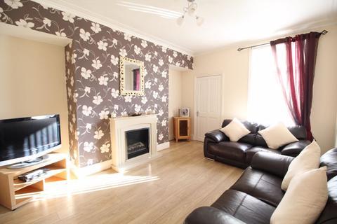 2 bedroom apartment for sale - Pembroke Terrace, South Shields