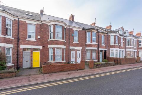 2 bedroom flat to rent - Simonside Terrace, Heaton, NE6