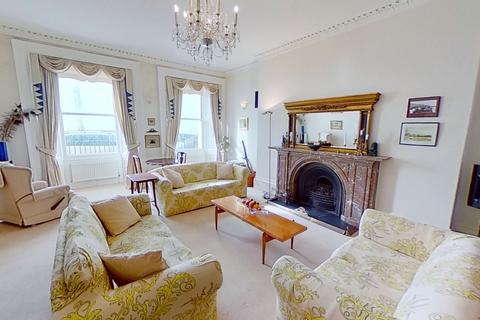 2 bedroom flat for sale - 14 Brunswick Terrace, Hove, BN3