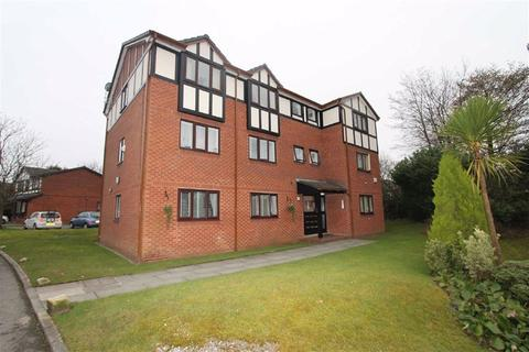 1 bedroom apartment for sale - Daccamill Drive, Manchester