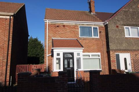 2 bedroom semi-detached house to rent - Rotherham Road