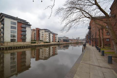 1 bedroom flat for sale - The Chandlers, City Centre, Leeds