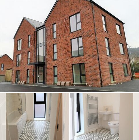 1 bedroom apartment for sale - Millers House, Weavers Place, Langdon Road, Marina, Swsnsea