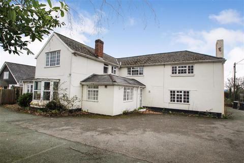 11 bedroom detached house for sale - Ellesmere Road, Whittington