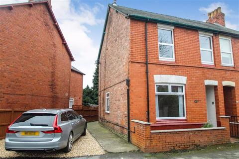 4 bedroom semi-detached house to rent - Arundel Road, Oswestry