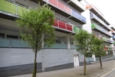 2 bedroom flat to rent - Concord Street, Leeds