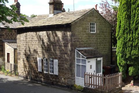 1 bedroom cottage for sale - Kenwood Mews, Outwood Lane