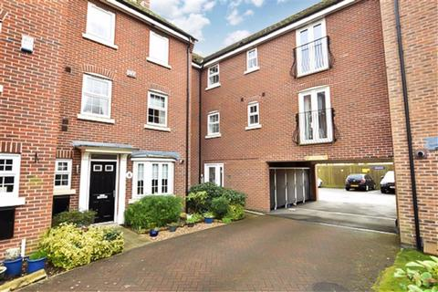 2 bedroom flat for sale - Pickering Grange, Brough, East Riding Of Yorkshire