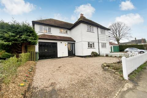 3 bedroom semi-detached house for sale - Gaulby Lane, Stoughton, Leicester