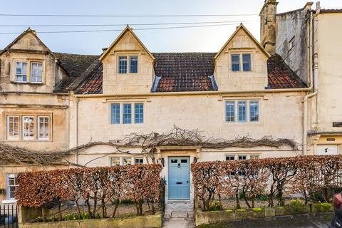 3 bedroom terraced house for sale - Market Place, Box
