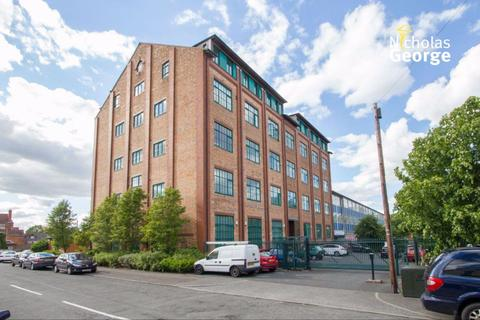 1 bedroom flat to rent - The Edge, Moseley Road, Moseley, B12 9BL