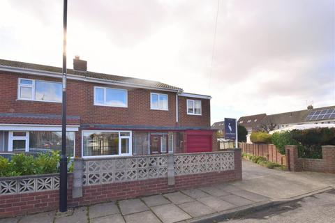 4 bedroom semi-detached house for sale - Viewforth Road, Ryhope, Sunderland