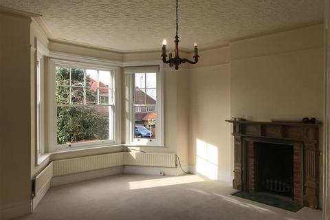 5 bedroom house to rent - Aldenham Grove, Radlett