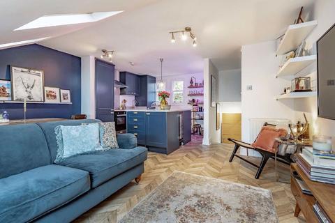 1 bedroom flat for sale - Hubert Grove, Clapham, London