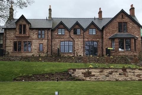 2 bedroom cottage for sale - Tarn Road, Brampton, Carlisle, CA8
