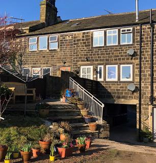 1 bedroom apartment for sale - Bridge Street, Oakworth, Keighley, BD22
