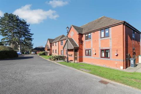 2 bedroom apartment for sale - Holioake Drive, Warwick