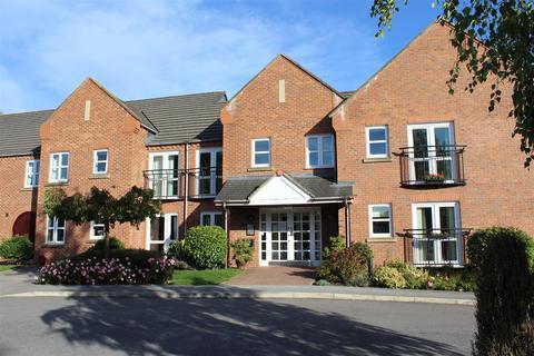 1 bedroom flat for sale - Ingle Court, Market Weighton, York