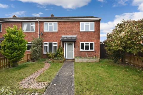 3 bedroom house to rent - Nairn Road, Stamford