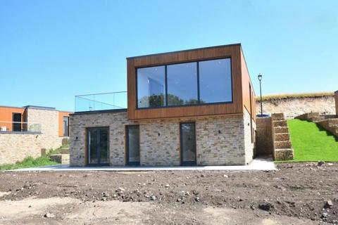 5 bedroom detached house to rent - Spire View, Sunderland