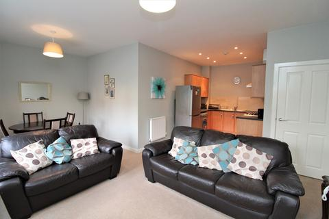 2 bedroom apartment for sale - Nottingham Road, Eastwood, Nottingham, NG16