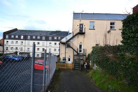 3 bedroom apartment for sale - Aces Court, Warren Street, Tenby