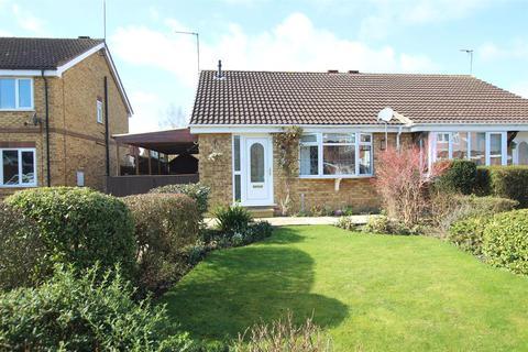 2 bedroom house to rent - Rowan Avenue, Beverley