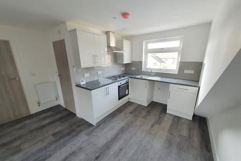 1 bedroom flat to rent - Flat 6, 3 Richards Street, Cathays, CARDIFF, CF24