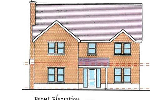 5 bedroom detached house for sale - Pennant, Near Aberaeron, SY23