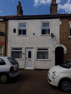 2 bedroom townhouse to rent - Monument Street