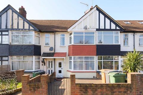 2 bedroom terraced house for sale - Waltham Way, Chingford