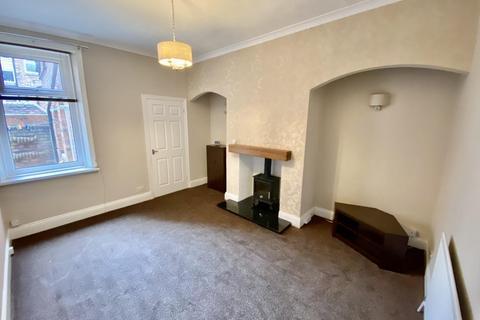 2 bedroom flat to rent - Bayfield Gardens, Gateshead