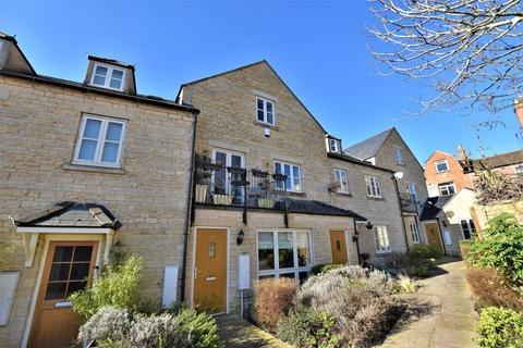 2 bedroom maisonette for sale - Pauleys Court, Stamford