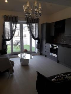 1 bedroom flat to rent - Richmond Parc, Cardiff