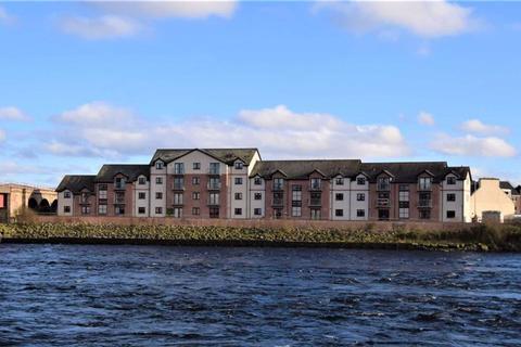 2 bedroom flat for sale - Portland Place, Inverness