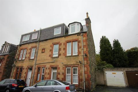 2 bedroom flat for sale - Thistle Street, Galashiels