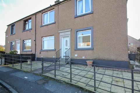 2 bedroom property to rent - Longcroft Crescent, Hawick