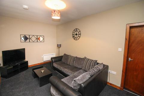 1 bedroom flat to rent - High Street, Hawick