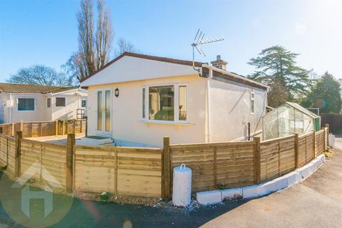2 bedroom park home for sale - Beamans Park, Royal Wootton Bassett