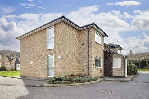 2 bedroom retirement property for sale - The Cedars, Sherwood, Nottinghamshire, NG5 3FP
