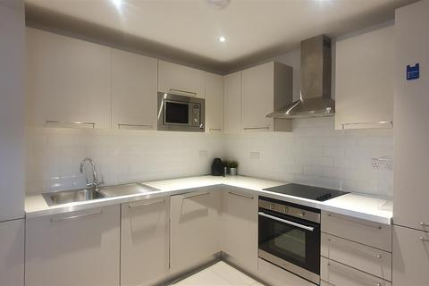1 bedroom flat to rent - Turnpike Lane, LONDON N8