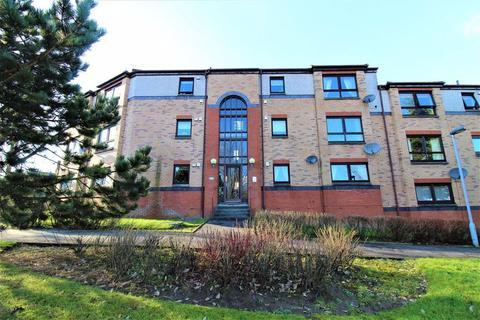 2 bedroom flat for sale - Parkvale Way, Erskine