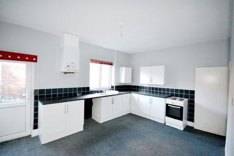 2 bedroom terraced house to rent - Brunton Street, Darlington
