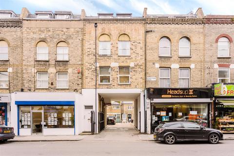 1 bedroom flat to rent - Stroud Green Road, Finsbury Park