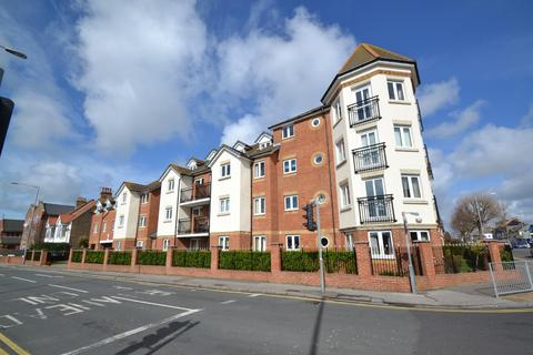 1 bedroom retirement property for sale - Whitley Road, Eastbourne