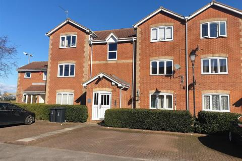 1 bedroom terraced house for sale - Farriers Close, Swindon