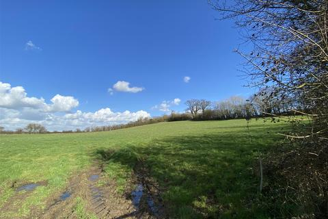 Land for sale - Kington Langley
