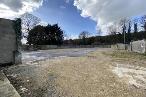 Land for sale - Bath Road, Chippenham