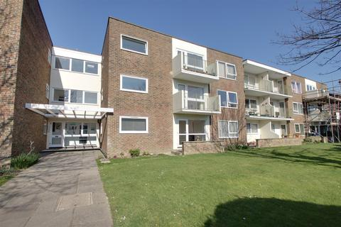 2 bedroom flat for sale - Willmington Court, Bath Road, Worthing