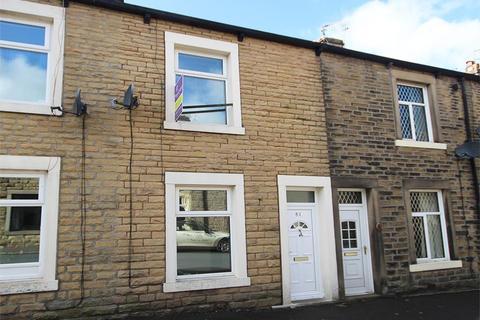 3 bedroom terraced house to rent - 51 Cobden Street, Barnoldswick